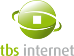TBS INTERNET - SSL certificates broker